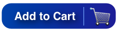 Store-add-to-cart