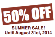 50-off-summer-sale