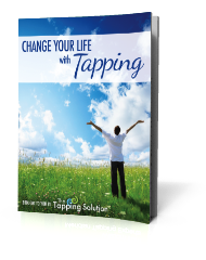 E-Tapping Book