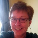 Karen Fazioli - Customer Service