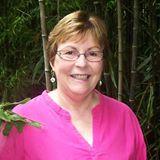 Pauline Swanson
