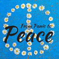 TS 060 – From Panic to Peace Tapping Meditation