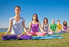Mindfulness Meditation and EFT
