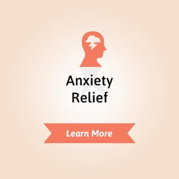 Anxiety Program