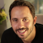 Alex Ortner - Chief Operating Officer and Affiliate Manager