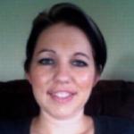 Jessica Herring - Customer Service