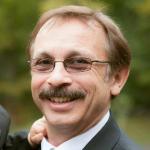 Martin Ortner - Chief Financial Officer