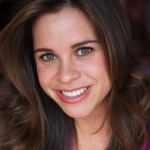 Jessica Ortner