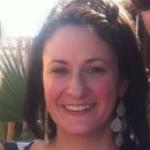 Lori Hansen - Affiliate Manager